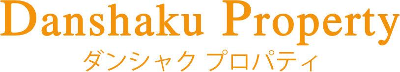 Danshaku Property・ダンシャクプロパティ